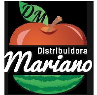logo-06-distribuidora-mariano